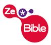 ze-bible