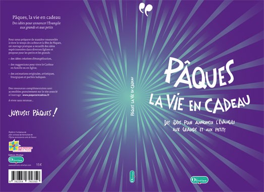 PaquesEnCadeau-couv-150105-IMP