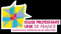logo-epudf