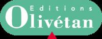 logo_olivetan